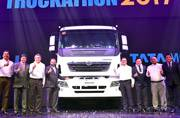 Tata Motors expands commercial vehicle range in Philippines