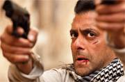 Tiger Zinda Hai is inspired by a real incident, says Salman Khan