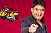 Good news for The Kapil Sharma Show! The show