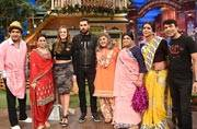 Here's why The Kapil Sharma Show's new episode didn't air on Saturday