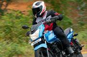 GST: TVS Motor, Hero MotoCorp slash prices of select models in India