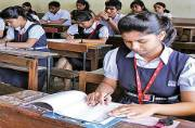 UP Board Class 10 curriculum to include a lesson on GST