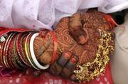 Why couples in Agra are going to police, NGOs, elders to resolve marital disputes