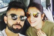 Neither IIFA nor Virat Kohli, Anushka Sharma is in New York for THIS reason