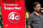 Vodafone offers 70GB 4G data, unlimited calls at Rs 244: Should you take and what Jio, Airtel offer