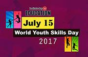 World Youth Skills Day: India's online education industry to hit USD 1.96 billion by 2021