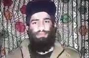 Exclusive: Zakir Musa could be the first al-Qaeda commander in India, say intel inputs