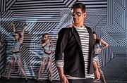 Mahesh Babu's Spyder rights sold for a whopping price
