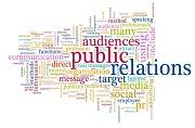 Public Relations as a lucrative career option