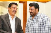 Kamal Haasan, Mohanlal to team up for Oh My God remake?