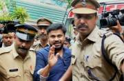 Malayalam actress abduction case: Dileep is getting luxury treatment in jail, reveals prisoner