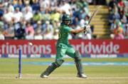 Babar Azam not comfortable with 'Virat Kohli of Pakistan' tag