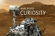 Far away from Earth, Curiosity rover celebrated its 5th birthday on Mars