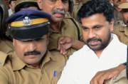 Malayalam actress abduction case: Dileep moves High Court seeking bail