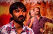 After Vada Chennai, Dhanush to produce web series