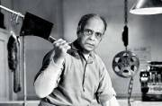 Pahlaj Nihalani removed from CBFC: A look