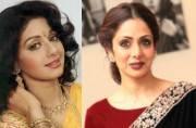 Happy Birthday Sridevi: Kajol to Rishi Kapoor, B-Town celebs pour wishes on Twitter