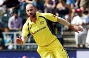 John Hastings optimistic to tour India despite injury blow