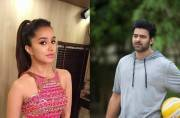 Shraddha Kapoor on Saaho: Excited to be part of Prabhas