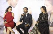 VIP 2 success meet: VIP 3 is on the cards, confirms Dhanush