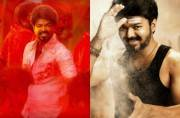 Mersal: Vijay becomes first Tamil actor to have a character emoji on Twitter