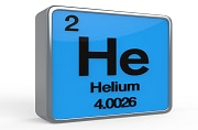 Helium was discovered on this day in space instead of Earth!