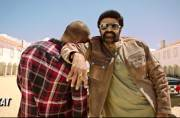 WATCH Paisa Vasool trailer: Nandamuri Balakrishna packs a punch
