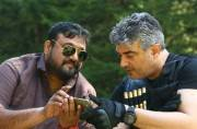 After Vivegam, Ajith and Siva to reunite for the fourth time?
