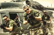 Vivegam movie review: A superficial plot to make Ajith Kumar great again