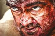 Vivegam early reviews: Ajith Kumar has unleashed his rage, say fans