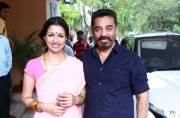 Gautami on patch-up with Kamal Haasan: I've moved on