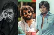 RGV on Arjun Reddy: Vijay Deverakonda is a combination of Amitabh Bachchan and Al Pacino