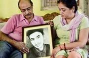 Rocky Yadav convicted: Timeline of Aditya Sachdeva murder case