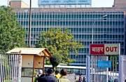 Revised norms allow doctors to practise in AIIMS till 70 years of age