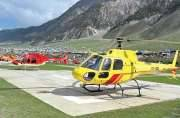 Civil Aviation ministry tweaks UDAN scheme, focuses on North-East states, other areas