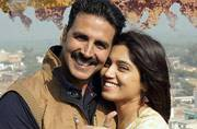 Toilet Ek Prem Katha is a hit: Why Akshay Kumar is the king of national holidays