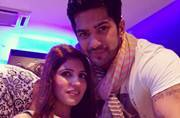 Kasam actor Amit Tandon's wife Ruby still in jail; bail plea rejected