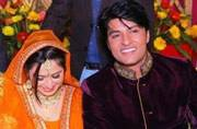 Congratulations! Diya Aur Baati Hum actor Anas Rashid to get married on September 10