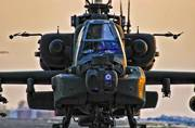 Apache AH-64E helicopters joining the Indian Army fleet: Check out the world's most advanced combat chopper