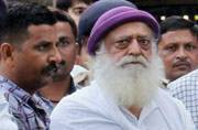 Asaram Bapu next? Gujarat govt pulled up by Supreme Court for slow trial in rape case
