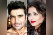 Fanney Khan: R Madhavan to romance Aishwarya Rai Bachchan in Rakeysh Omprakash Mehra's next?