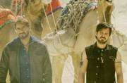 WATCH Baadshaho trailer: Ajay-Emraan in a race against time