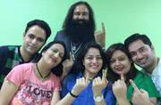 Ram Rahim Family History: The story of a devil, a saint and Papa's angels