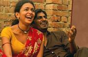 Babumoshai Bandookbaaz review: Nawazuddin Siddiqui shines in a dull drama