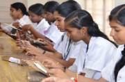 TN's ordinance on NEET cleared by law ministry, private colleges excluded