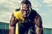 On the legend's birthday, here's a look at Usain Bolt's diet and training secrets