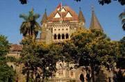 Ex-IAS Uttam Khobragade approaches Bombay High Court for anticipatory bail