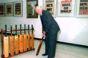 August 27, 1908: The world saw the birth of a legend- Donald Bradman