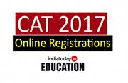 CAT 2017 online registrations to begin from tomorrow at iimcat.ac.in: Know how to apply