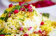 5 safe places in Delhi to eat chaat in every season, not just monsoon